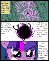 MLP Project 86 by Metal-Kitty