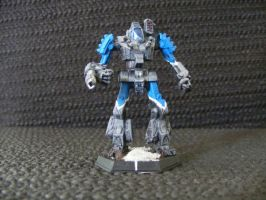 CBL Battlemaster BLR-1G by The-Colonel-382
