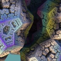 fractal3 by fractal2cry