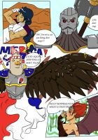 Dnd Page 3 by Damean-Sucubus