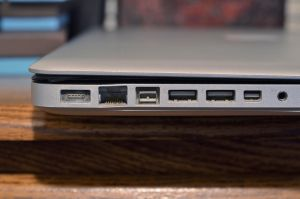 Damaged Macbook_ports by lamorth-the-seeker