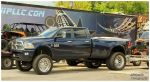 Dodge Ram 3500 Heavy Duty 4x4 Dually by TheMan268