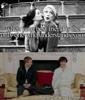 When your best friend is the only one who by Aine0686