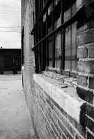 West Bottoms KCMO 13 by rantar