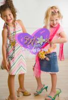 BYLOZ TRENDY WEAR: CUTIES by arianedenise