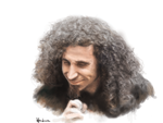 Serj by hrod-rich