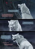 Anmnaa pg.3 by Noive