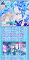 Tutorial 3# My World. ~ by OhMyPink