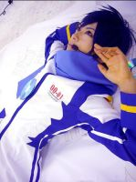 kaito_4 by kaname-lovers