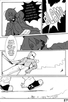 Cursed OCT - R3 - pg 27 by Miss-Sheepy
