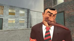 WTF GMOD! by Technicallyderped
