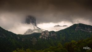 Stormy weather by rdalpes