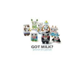 Milk Box2 by wishd0ll