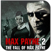 Max Payne 2 by neokhorn