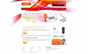 ecommerceSite4 by sarbeen