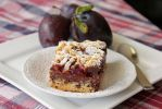114 - Chocolate - plum cake... by AnnaMagdalenaPe