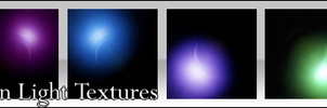 icon light texture 1 by Juunanagou17