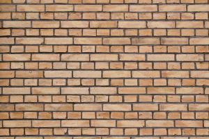 Yellow Brick Texture 01 by goodtextures