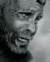 I believe in you by yui701