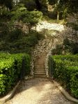 Tortuous Stairs_Stock by MJ84-StockPhotos