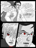 Chapter 5 Page 11 by ErinPtah