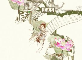 2013021 by Zwitch1122