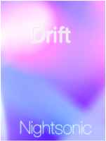 Drift by NightSonic