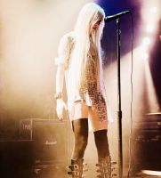 Taylor Momsen-Display 03 by HeyItsNatyJonas1D