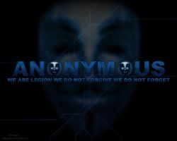 Anonymous Wallpaper 3 by amiLOnZ