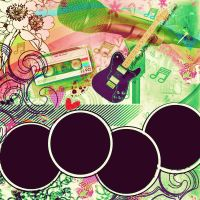 music_colors by juststyleJByKUDAI
