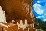 Cliff Palace Mesa Verde 2 by LittleDollFace