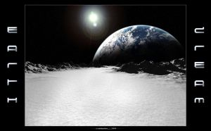 Earth Dream Revamped by z-design