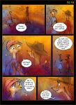 MtRC - Chapter08 PG43 by Zimeta