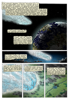 Eluna - page 01 (couleur) by oldiblogg