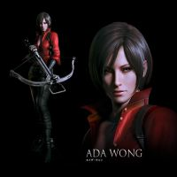 resident evil 6 screenshots 47 by heatheryingNL