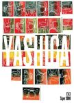 Yashica poster 2 by bloodred-sea