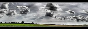 Clouds:.Panoramic by cloud-chaser