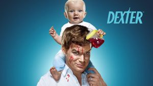DEXTER widescreen wallpaper HD by iNicKeoN