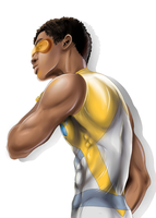Prodigy by Autumn-Sacura