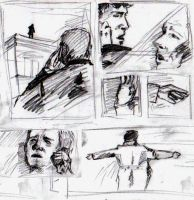 Reichenbach sketches by superfizz