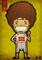 SuperSic by Kessp
