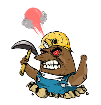 Resetti by NoBullet