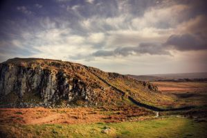 Steel Rigg by SilverSurfer