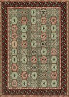 Persian Rug 1 by Siobhan68