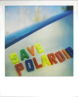Save Polaroid by Cordless-Corey