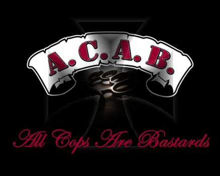 A.C.A.B by Warriors1979