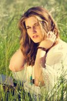 Vintage fashion by PhilJonesPhotography