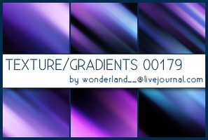Texture-Gradients 00179 by Foxxie-Chan