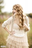 Taylor Swift Photoshoot Pictur by xbeachgirl13