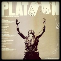 Platoon by aD-1990
